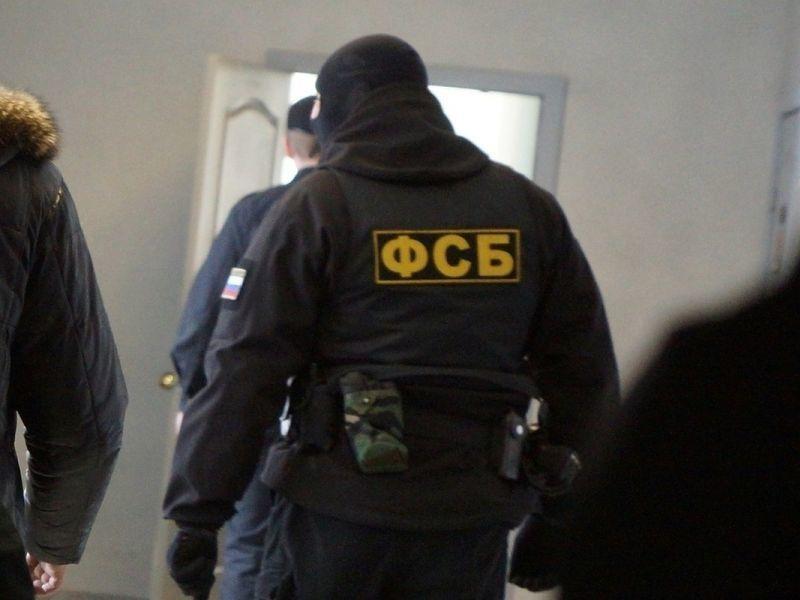 В воронежские агрохолдинги ФСБ нагрянула с обысками