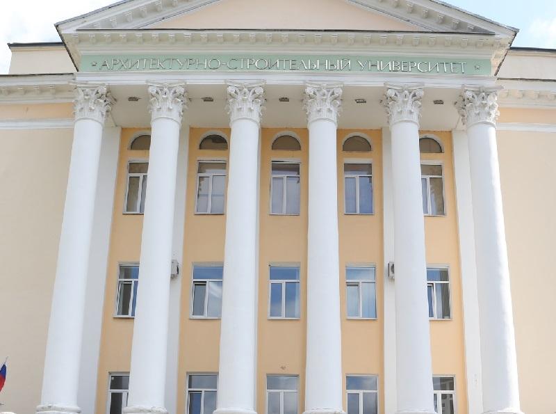 Шесть студентов опорного вуза заразились коронавирусом в Воронеже