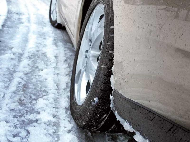 Водителей предупредили об ужасной обстановке на дорогах Воронежа