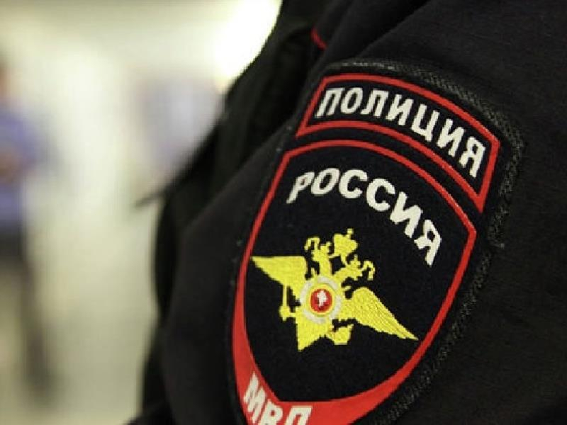Жажда наживы довела 18-летнюю девушку до уголовного дела в Воронеже