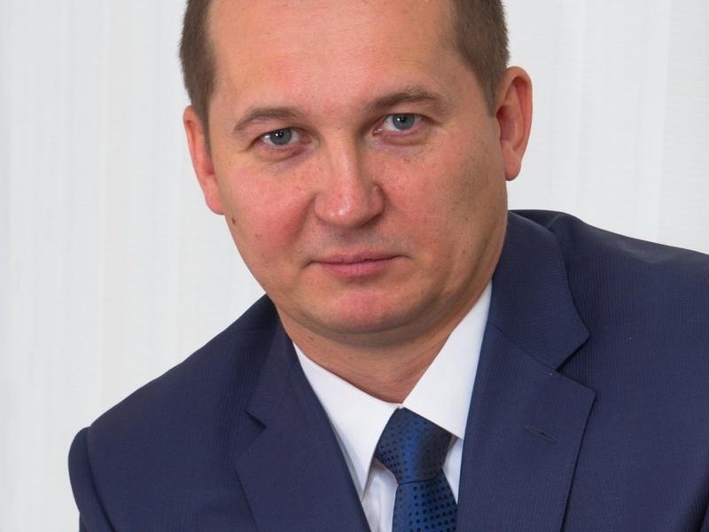 Депутат от ЛДПР Олег Бурцев за год разбогател на 1,3 млн рублей