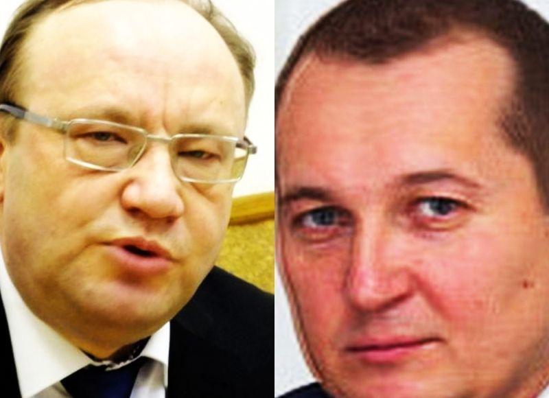 Политолог вызвал на поединок воронежского кандидата в губернаторы