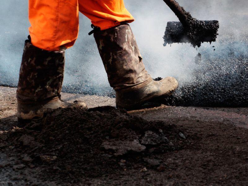 Ремонт дорог в Воронежской области вырос в цене на 3 млрд рублей