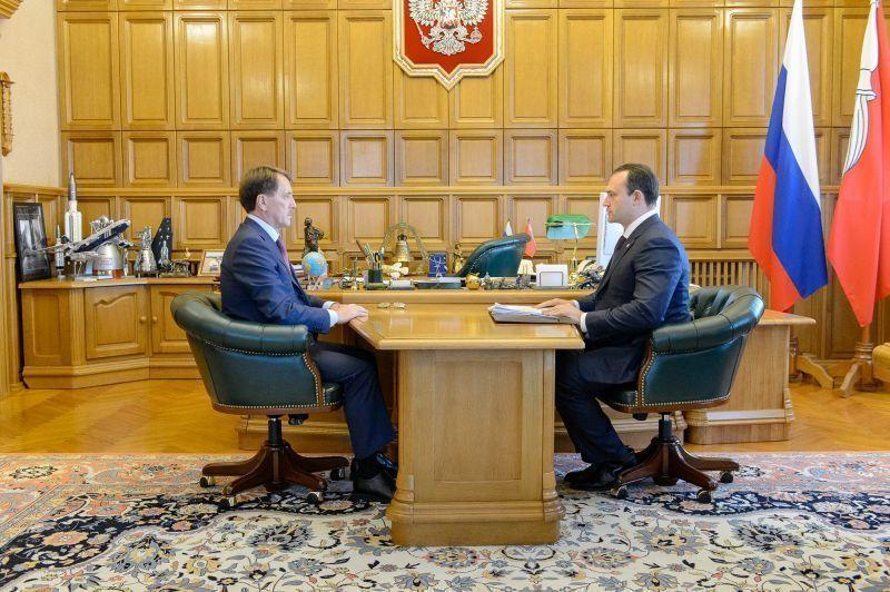 На федеральном уровне одобрили проект  проведения работ по берегоукреплению реки Дон в районе города Павловска