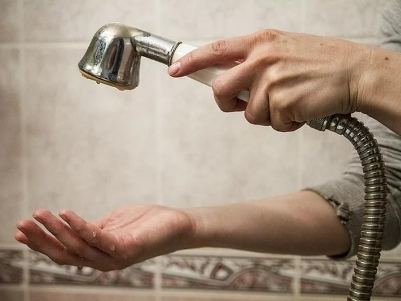 В каких домах Воронежа не будет горячей воды на этой неделе