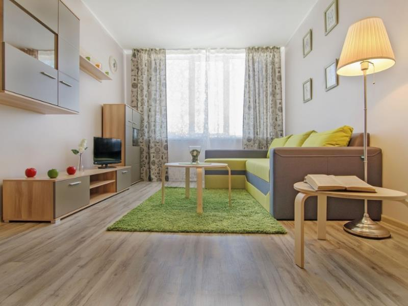 Эксперты сообщили о подорожании аренды квартир в Воронеже