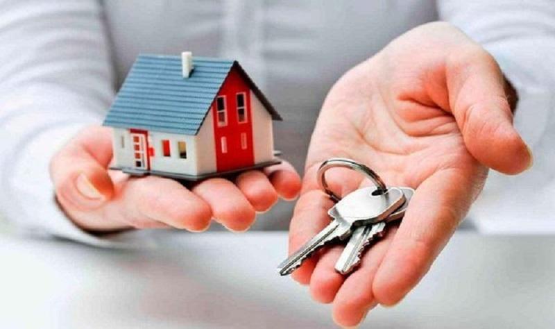 Агентство «Виктория» осуществляет широкий спектр услуг по оформлению недвижимости