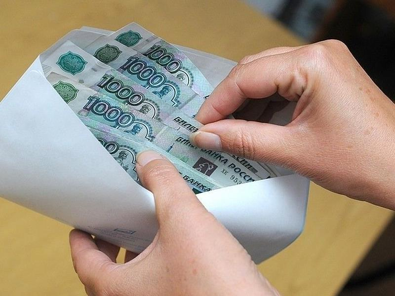 Завкафедрой воронежского вуза ответит в суде за взятку