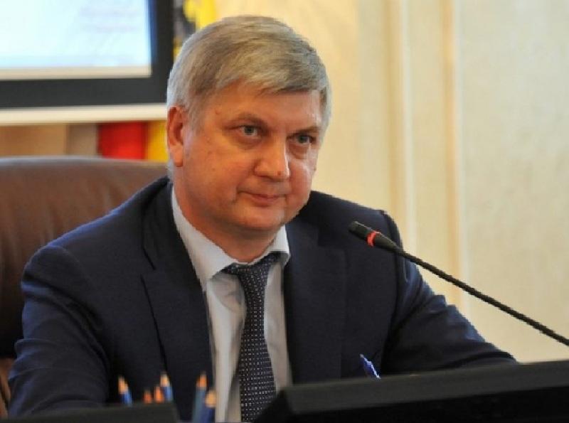 Губернатор Гусев обещал помощь девочке, выжившей в ДТП с 8 погибшими на воронежской трассе