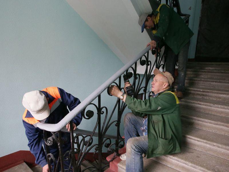 Воронежцы ответят за упущенную выгоду подрядчиков по капремонту