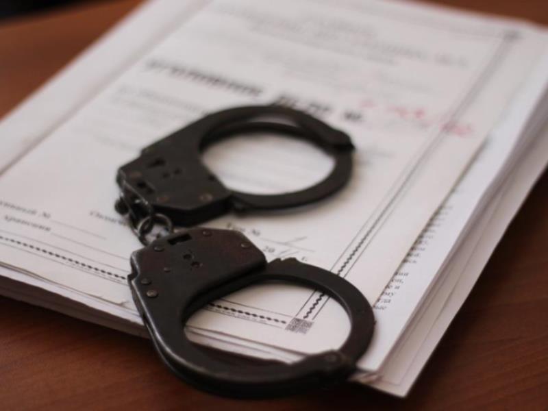 Молодой любовник угнал у бывшей авто и разбил его в Воронеже