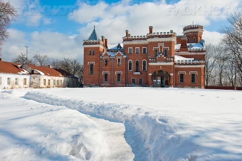 Избран новый префект Рамонского района Воронежской области