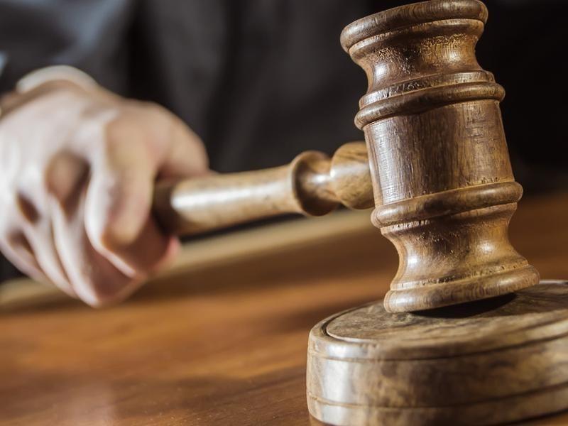 За беспричинное избиение фельдшера воронежец ответит в суде