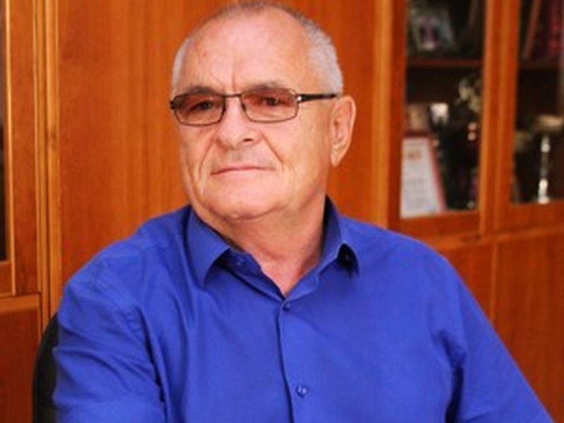 Земельным магнатом и фанатом моторных лодок оказался единорос Иван Куликов