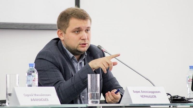 Воронежский депутат Госдумы предложил сделать 1 января рабочим днём