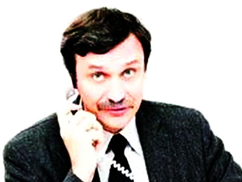 Воронежский политик «лихих 90-х» Борис Кузнецов скончался в Москве