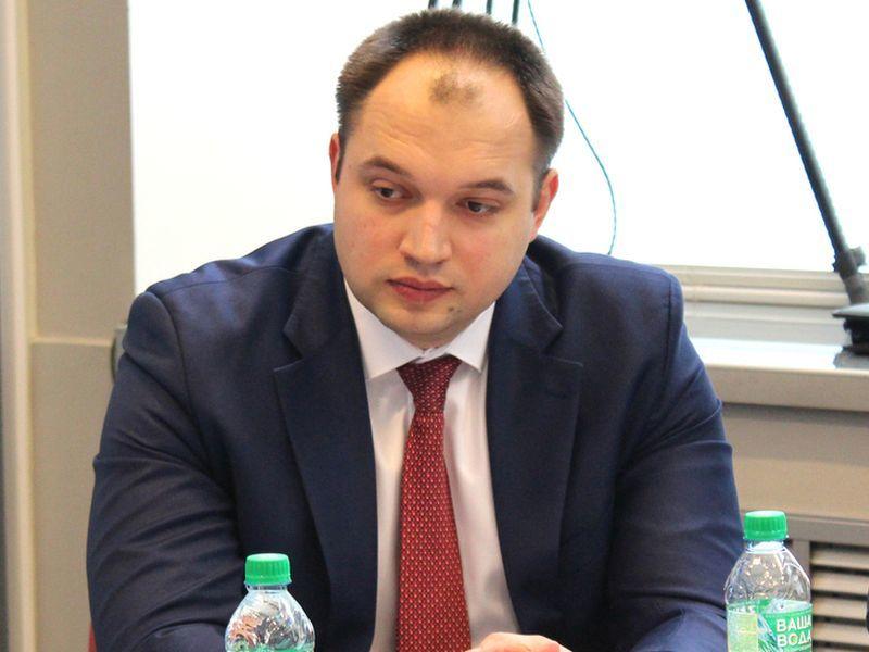 Зять замгенпрокурора Шишкина может стать главным воронежским коммунальщиком