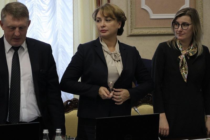 Названы 3 района Воронежской области, где лучше всего живётся бизнесу