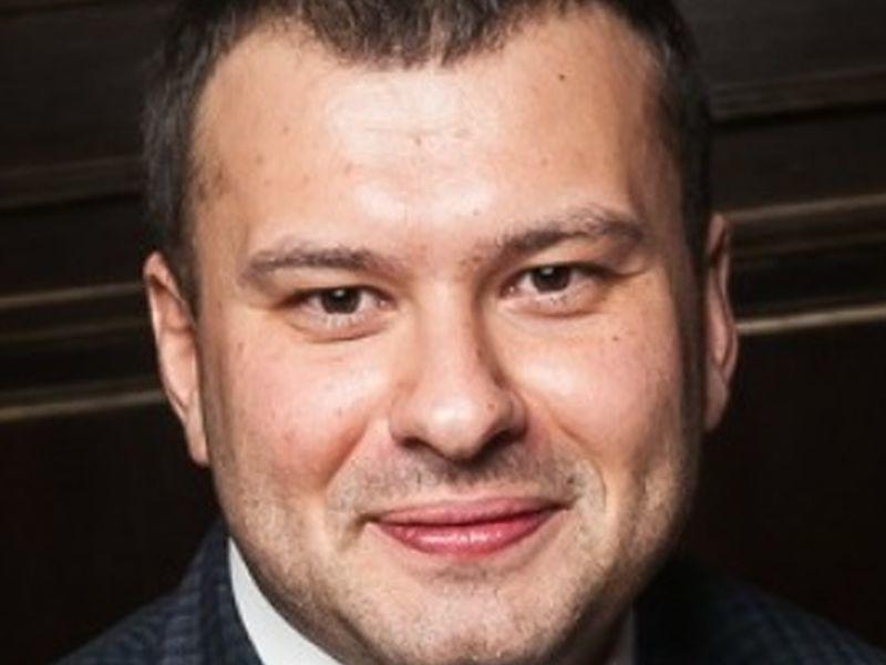 Сына депутата Воронежской облДумы хотят обанкротить энергетики