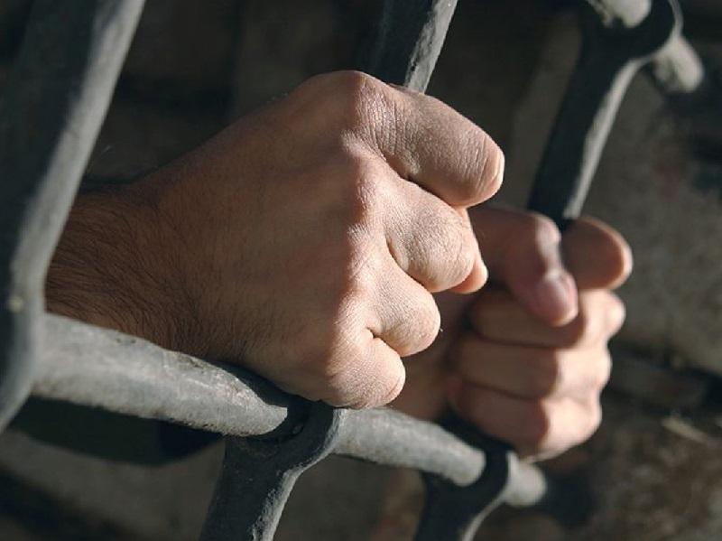 За сексуальное насилие 8-летней внучки воронежец получил 15 лет колонии