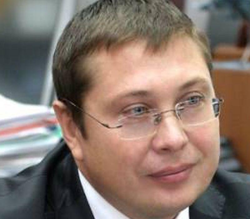 Воронежский госуниверситет одержал победу грант вобъеме 15 млн руб