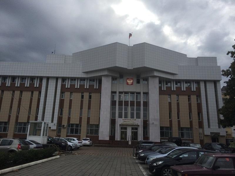 Как махинаторы в Воронеже обманывали арбитражный суд