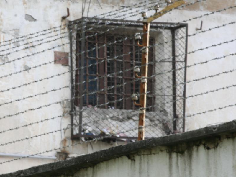 Бывшего борца с коррупцией выпустили после четырех месяцев изолятора в Воронеже