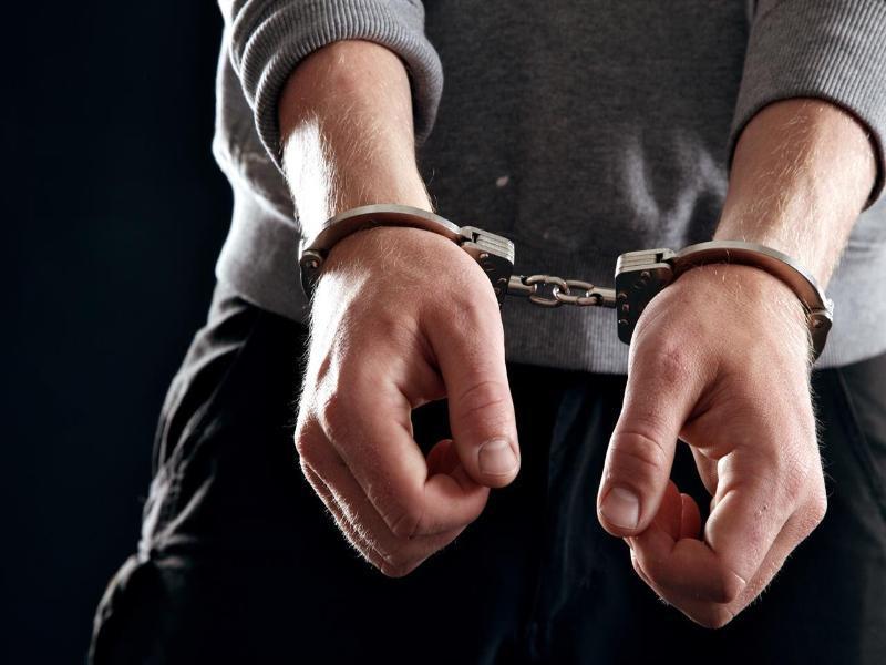 17-летнгео парня осудят за найденную марихуану и гранату в воронежском лесу