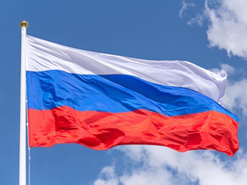 План мероприятий на День России в Воронеже в 2019 году