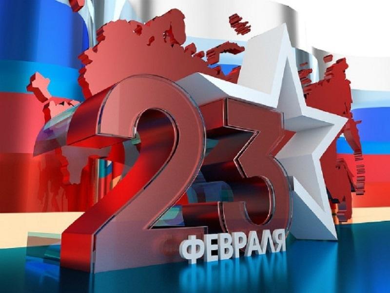 Как порадовать мужчин 23 февраля, расскажет «Блокнот Воронеж»
