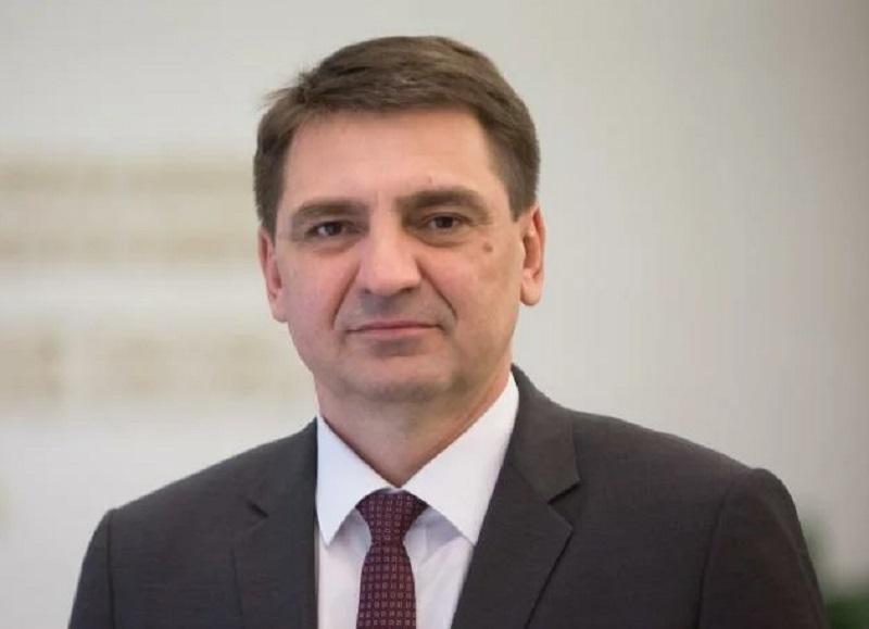 «Единая Россия» поиздевалась над предложением Андрея Маркова раскрыть «золотые пенсии»