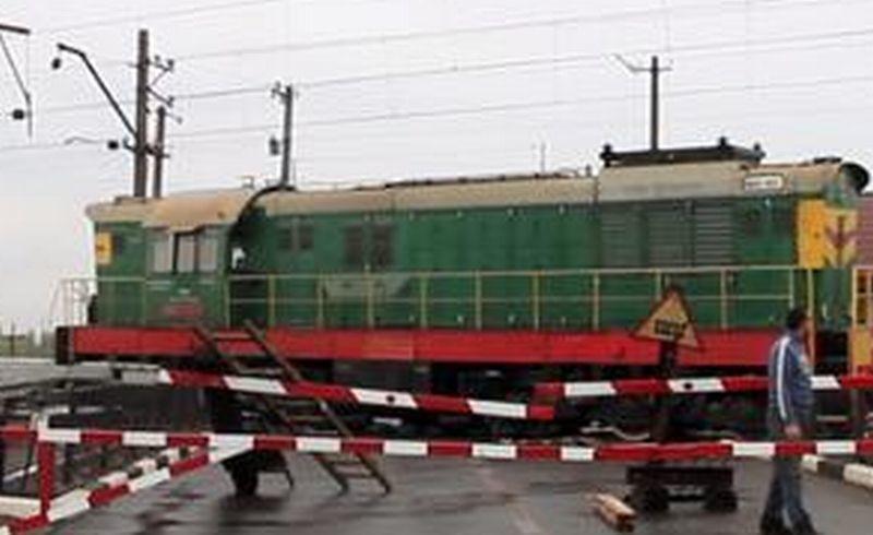 ВВоронеже под колесами поезда погибла женщина