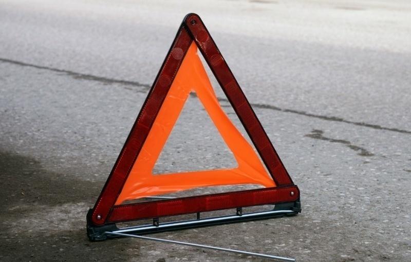 54-летний мужчина умер под колёсами «ВАЗ-2115» вселе под Воронежем