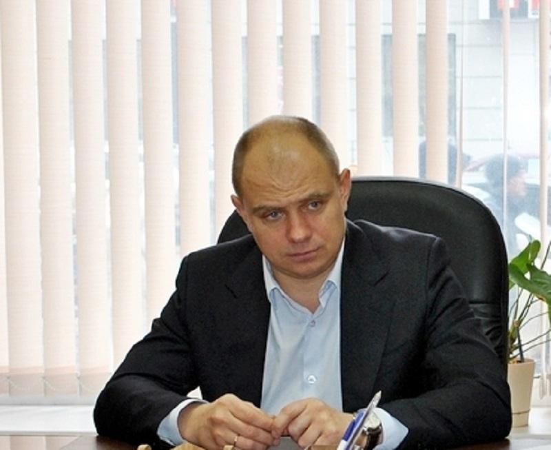Воронежский депутат Ковалёв заявил, что знает Кочетова только как «соседа по парте»