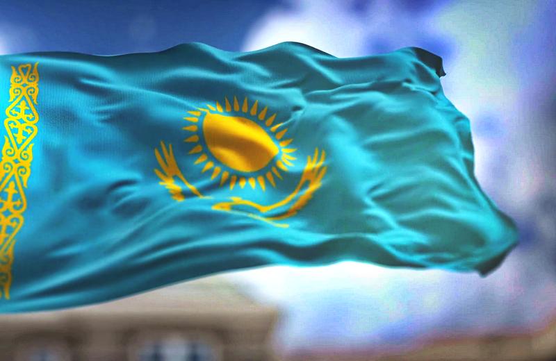 Антициклон, дрейфующий в Казахстан, сменят в Воронеже тучи и дожди