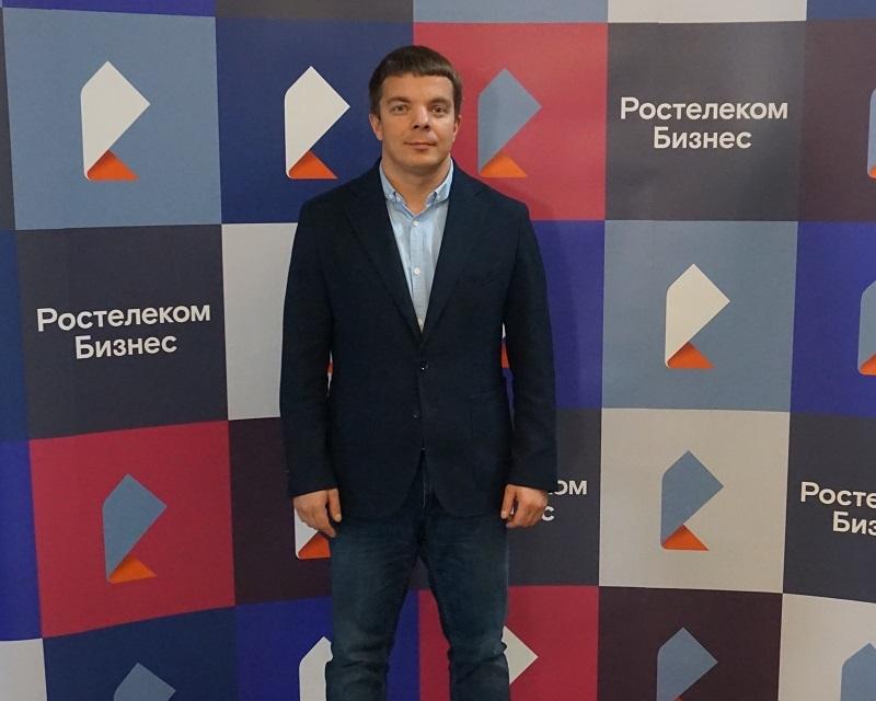 О тонкостях ведения ресторанного бизнеса рассказал уральский бизнесмен в Воронеже