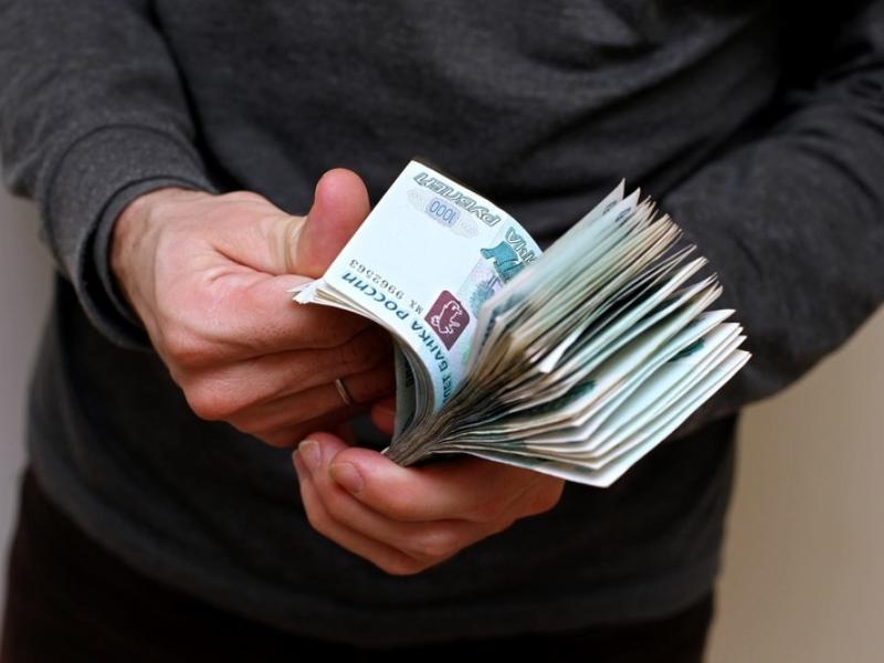 Гендиректора воронежской «Метелицы» будут судить за мошенничество на 30 млн рублей