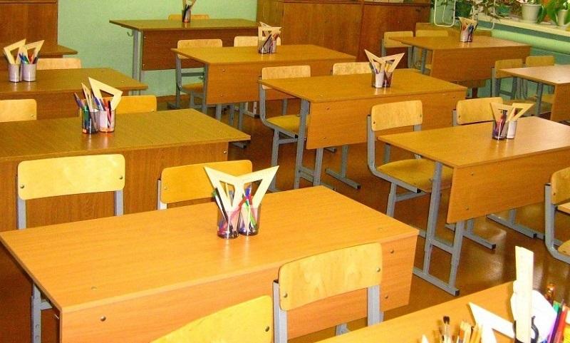 В Воронеже обнаружили школы с «золотыми» зарплатами завучей