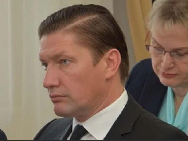 Четыре месячных зарплаты типичного воронежца зарабатывает в день депутат Олег Турбин