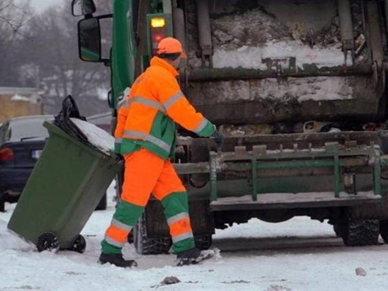 Лопата для уборки снега со шнеком купить в москве