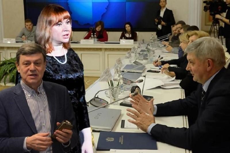 Бал губернатора и Платоновфест пересеклись в деле Эмилии Сухачевой