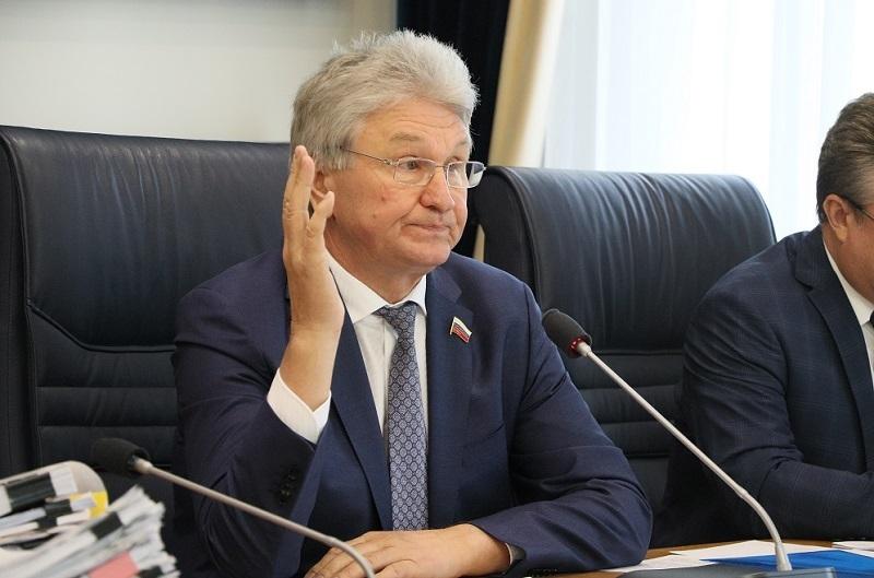 Борьба за воронежскую турбазу «Росинка» вступила в решающую фазу