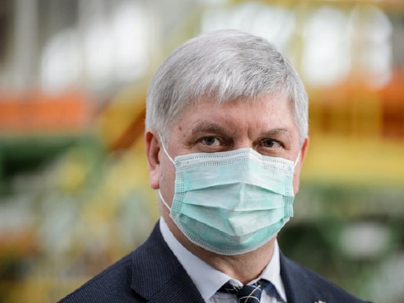 Второй этап не за горами: какие коронавирусные ограничения предстоит снять Воронежской области