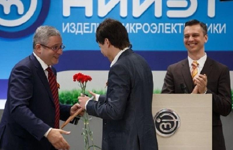 Уголовное дело в отношении дочки воронежского «Созвездия» привело к уходу Дмитрия Кожанова