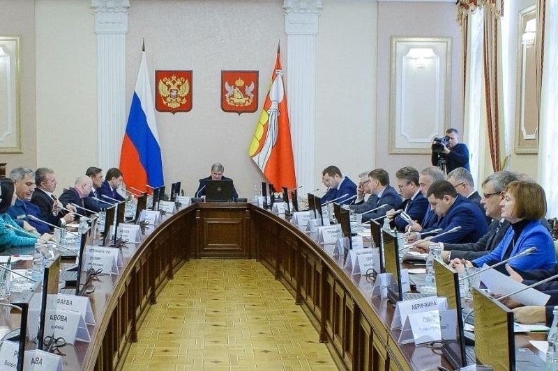 420 млн рублей получит Воронежская область на развитие промышленности