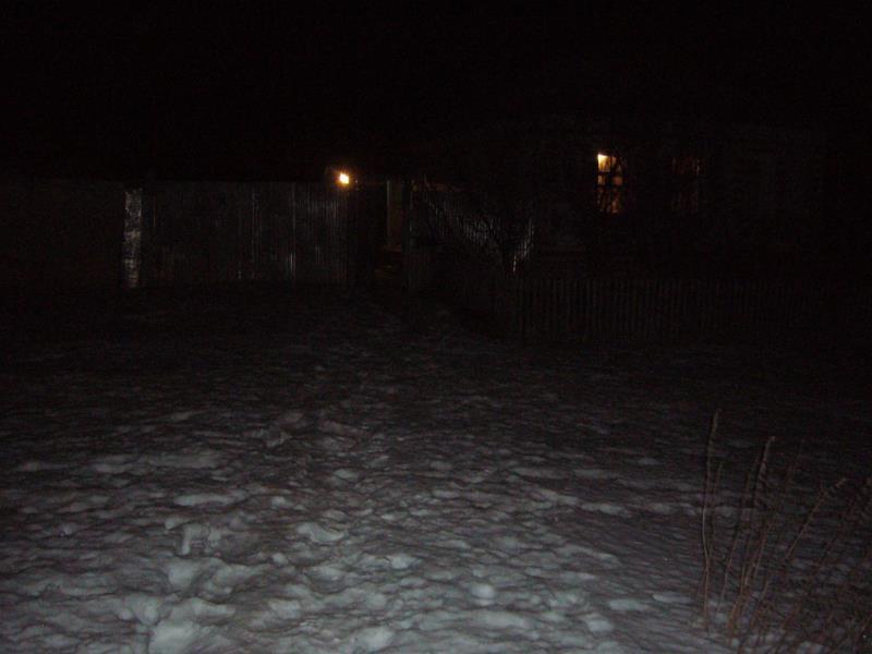 Воронежец зверски зарезал мать накануне 8 марта