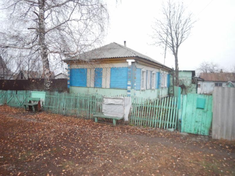 Соседская ссора под Воронежем обернулась жестоким убийством пенсионерки