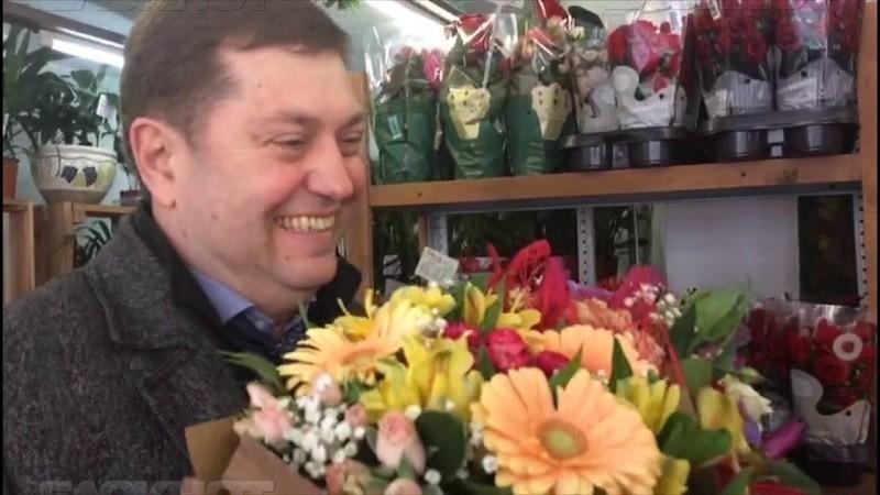 ВВоронеже сократили споста руководителя регионального Фонда капремонта