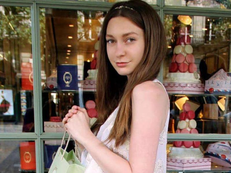 Кровавую разборку девушек в ресторане Воронежа пытаются разрулить адвокаты