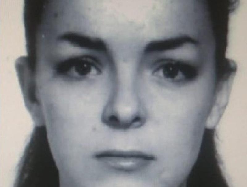 В Воронеже разыскивают женщину со шрамом на лице